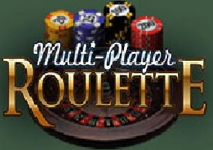 Multiplayer Roulette Diamond Edition