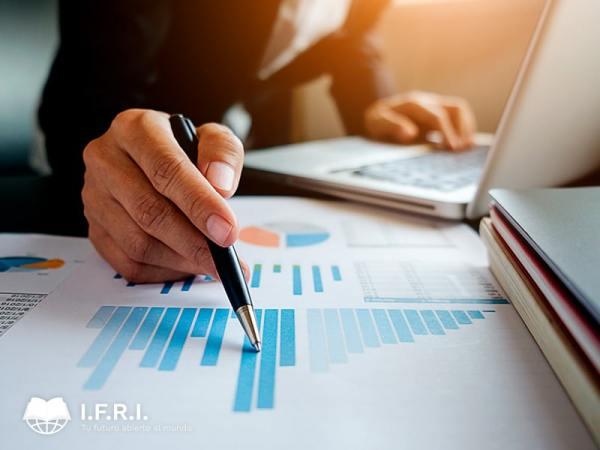 Auditoría contable - IFRI
