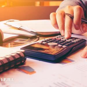 Finanzas para no financieros - IFRI