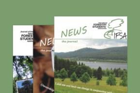 ifsa-news-magazine