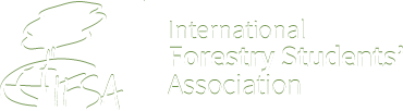 IFSA — International Forestry Students' Association