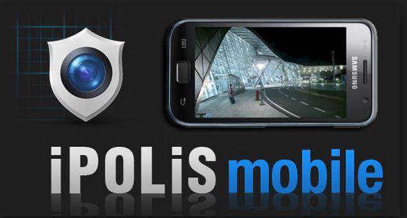 Cameras Surveillance Security Home