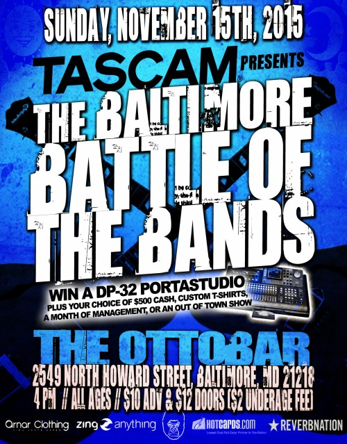 111515_battle_ottobar_baltimore_md copy