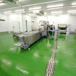 food-safe-flooring-2