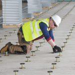 raised-access-flooring-1