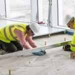 raised-access-flooring-4