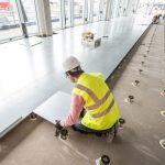 raised-access-flooring-6
