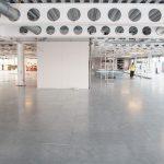 raised-access-flooring-8