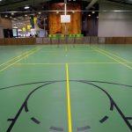 resin-flooring-2