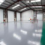 resin-flooring-7