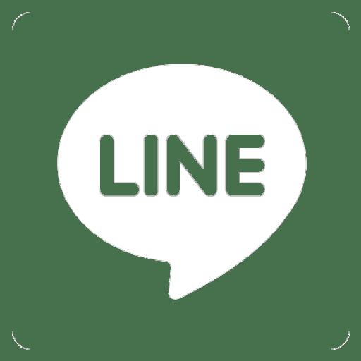 Line@,Line@付費,Line@收費,Line@改版,line@管理,line@系統,line@後臺