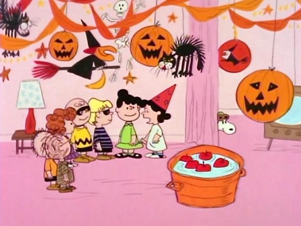 44732-peanuts-halloween-party