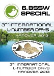 Cover BSSW-Special: 3. International L-Number Days