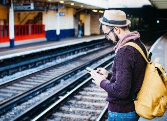 Planung Ihrer Reise Apps die es noch einfacher machen können - Planung Ihrer Reise: Apps, die es noch einfacher machen können