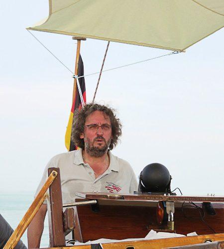 Skipper_Gere