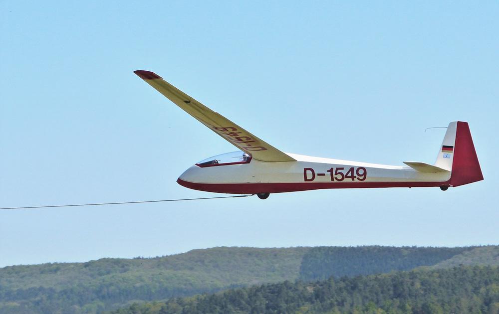 D 1549 mma - Flugzeuge