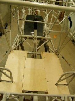 50 - D-5240 Rumpf