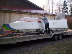 6 - D-5240 Rumpf