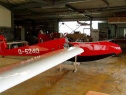 80 - D-5240 Rumpf
