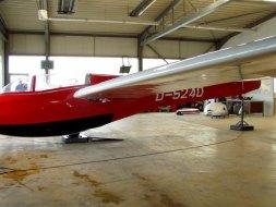 82 - D-5240 Rumpf