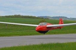 83 - D-5240 Rumpf