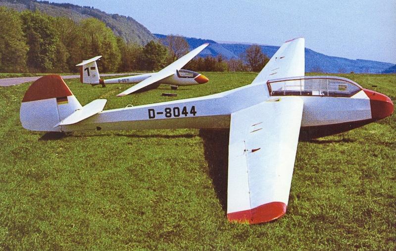 D xxxx2 1 - Flugzeuge