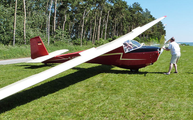 P1040015 mma - Flugzeuge