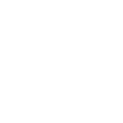IG-Welsh-Logo-small