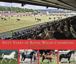60Years Royal Welsh2