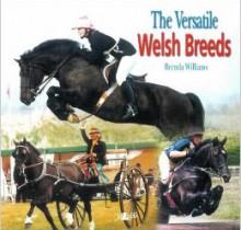 The versatile Welsh breed_Brenda Williams