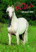 jb_2006