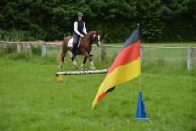 RS Hessen 2016 Foto F. Rosenthal (24)