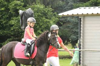 RS Hessen 2016 Foto Lara Markl (15)