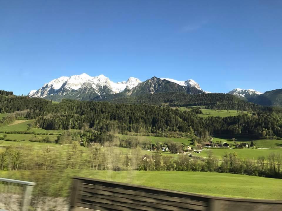 Bayern_Ausflug Piber 2017 (4)