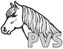 Logo_PVS_Kopf