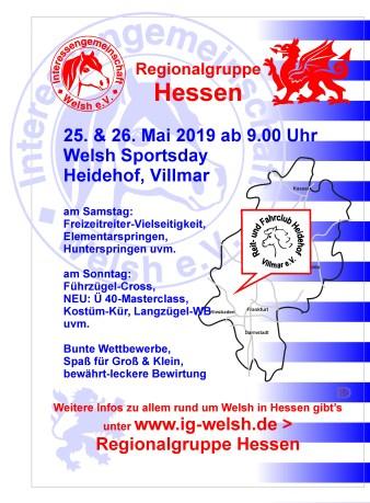 flyer_Hessen_SD19