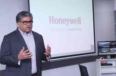 HTS Bengaluru Technology Showcase gives an Insight into its Top Technologies - 15