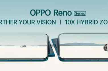 Oppo Reno & Reno 10x Zoom Launched In India - 19