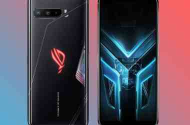 ASUS Launches ROG Phone 3; Price Starts at Rs. 49,999 - 8