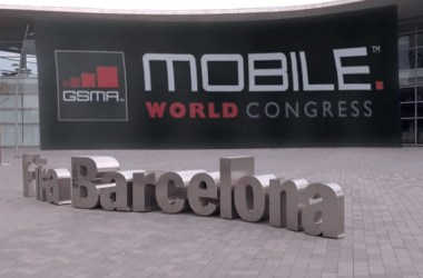 Top 5 Best smartphones of MWC-2013-full list with specifications - 2