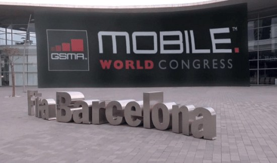 Top 5 Best smartphones of MWC-2013-full list with specifications - 1