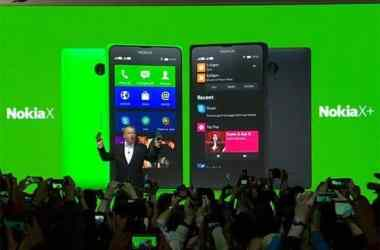 10 things to keep in mind before buying Nokia X - 3