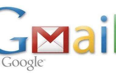 Gmail Android app updated to version 4.8 - 3