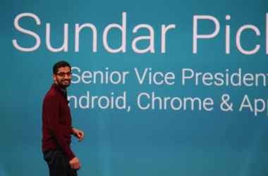 Google partners with Micromax and others to bring affordable phones - 2