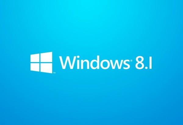 30368_1_microsoft_makes_it_official_windows_blue_will_be_called_windows_8_1_and_will_be_a_free_update