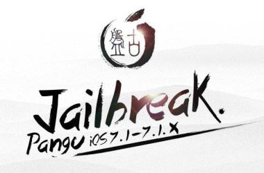JAILBREAK iOS 7.1.1/7.1.2 with PANGU 1.1 [video tutorial] + step by step procedure - 2