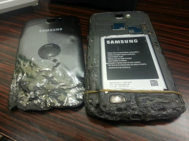galaxy-note-2-burned-down-3