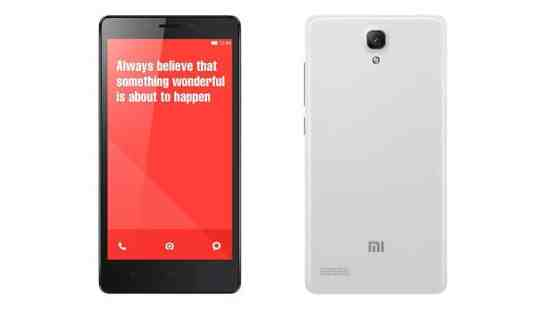 Buy Xiaomi Redmi Note: Best tips and tricks to order Redmi Note on Dec 2nd via Flipkart - 1