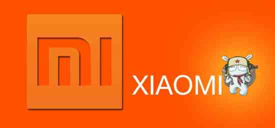 Xiaomi is not going anywhere, just a temporary ban, don't worry Xiaomi Fans - 1