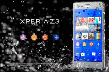 Xperia Z3 gets a major price-cut, now available for Rs. 44,990 in India - 3